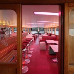 Lounge-Schiff STRALAU-Besondere Hochzeitslocation-Berlin-4