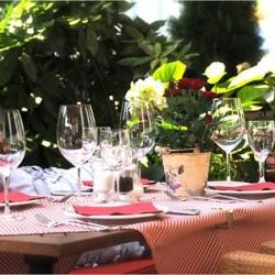 Seerose Potsdam-Restaurant Hochzeit-Berlin-4