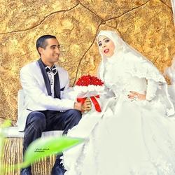 رويـال جاردن للحفلات والآفراح-الحدائق والنوادي-القاهرة-4
