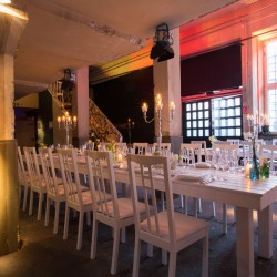 Spreegalerie Alexanderplatz-Hochzeitssaal-Berlin-1