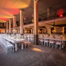 Spreegalerie Alexanderplatz-Hochzeitssäle, Ballsäle und Festsäle-Berlin-5