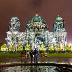 Berliner Dom-Historische Locations-Berlin-2