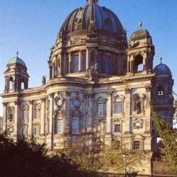 Berliner Dom-Historische Locations-Berlin-3
