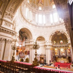 Berliner Dom-Historische Locations-Berlin-6