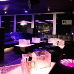 Puro Sky Lounge-Restaurant Hochzeit-Berlin-6