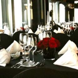 Puro Sky Lounge-Restaurant Hochzeit-Berlin-3