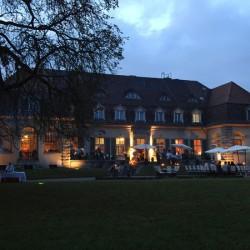 Schloss Kartzow-Hotel Hochzeit-Berlin-6