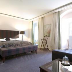 Schloss Kartzow-Hotel Hochzeit-Berlin-3