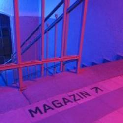 Magazin in der Heeresbäckerei-Historische Locations-Berlin-5