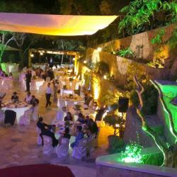 مطعم بيت جدي-المطاعم-بيروت-1