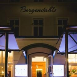 Bergendahls- Fondue und feine Küche-Restaurant Hochzeit-Berlin-3