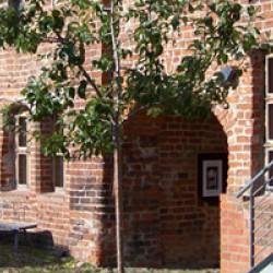 Burg Klempenow-Historische Locations-Berlin-6