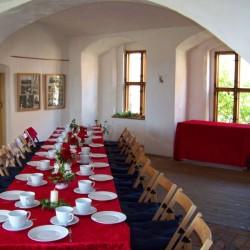 Burg Klempenow-Historische Locations-Berlin-3
