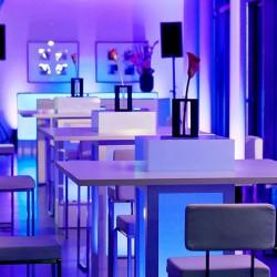 ps-zwo | skylounge-Restaurant Hochzeit-Berlin-5