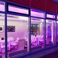 ps-zwo | skylounge-Restaurant Hochzeit-Berlin-4
