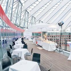 ps-zwo | skylounge-Restaurant Hochzeit-Berlin-6