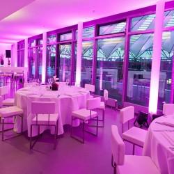 ps-zwo | skylounge-Restaurant Hochzeit-Berlin-1