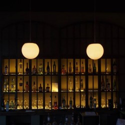 Anita Berber-Restaurant Hochzeit-Berlin-2
