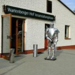 Wartenberger Hof Veranstaltungshaus-Hochzeit im Freien-Berlin-2