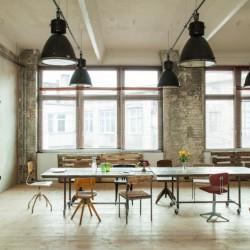 The Classroom - Fabrik 23-Historische Locations-Berlin-2