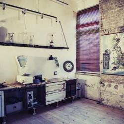 The Classroom - Fabrik 23-Historische Locations-Berlin-6