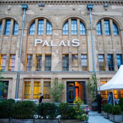Palais in der Kulturbrauerei-Historische Locations-Berlin-1