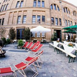 Palais in der Kulturbrauerei-Historische Locations-Berlin-3