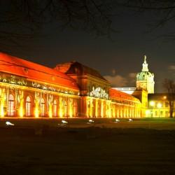 Große Orangerie Schloss Charlottenburg-Historische Locations-Berlin-6