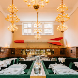 Pauly Saal-Restaurant Hochzeit-Berlin-3