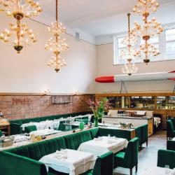 Pauly Saal-Restaurant Hochzeit-Berlin-1