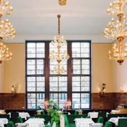 Pauly Saal-Restaurant Hochzeit-Berlin-2