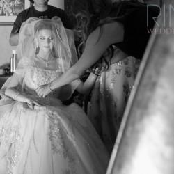 صور ما قبل الزفاف