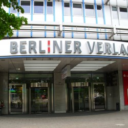 Berliner Verlag-Besondere Hochzeitslocation-Berlin-1