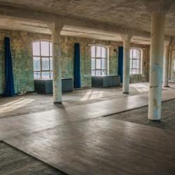 Alte Teppichfabrik Berlin-Historische Locations-Berlin-4