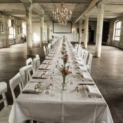 Alte Teppichfabrik Berlin-Historische Locations-Berlin-1