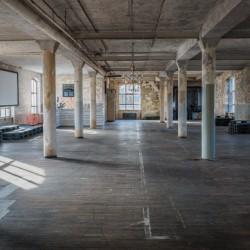 Alte Teppichfabrik Berlin-Historische Locations-Berlin-3