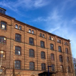 Alte Teppichfabrik Berlin-Historische Locations-Berlin-6