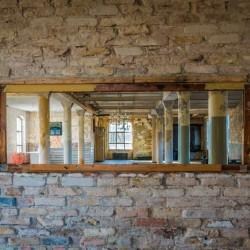 Alte Teppichfabrik Berlin-Historische Locations-Berlin-2