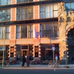 BraufactuM Berlin am Hausvogteiplatz-Restaurant Hochzeit-Berlin-4