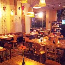 BraufactuM Berlin am Hausvogteiplatz-Restaurant Hochzeit-Berlin-6
