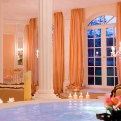 Hotel Villa Contessa-Hotel Hochzeit-Berlin-4