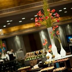 دبليو الدوحة هوتيل اند ريزيدينس-الفنادق-الدوحة-6