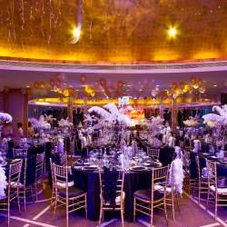 دبليو الدوحة هوتيل اند ريزيدينس-الفنادق-الدوحة-1