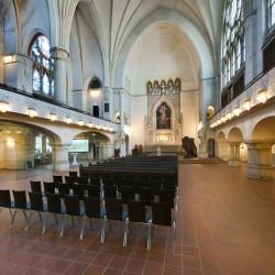 Zwinglikirche-Historische Locations-Berlin-3
