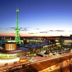 Funkturm Restaurant-Besondere Hochzeitslocation-Berlin-2