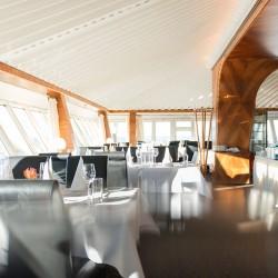 Funkturm Restaurant-Besondere Hochzeitslocation-Berlin-1