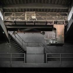 Motorwerk Berlin-Historische Locations-Berlin-4