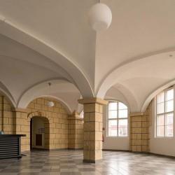 Motorwerk Berlin-Historische Locations-Berlin-6