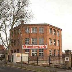 Motorwerk Berlin-Historische Locations-Berlin-5