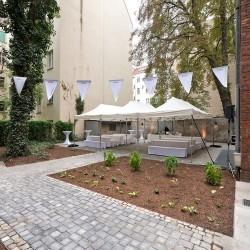 Haus Zwingli-Historische Locations-Berlin-3